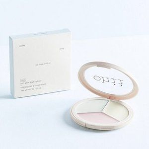 Ohii Soft Glow Highlighter - NEW